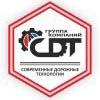 logo_cdt